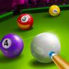 8 piscina de bolas de la ciuda