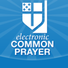 Church Publishing, Inc. - electronic Common Prayer  artwork