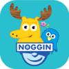 NOGGIN: Vídeos e Jogos