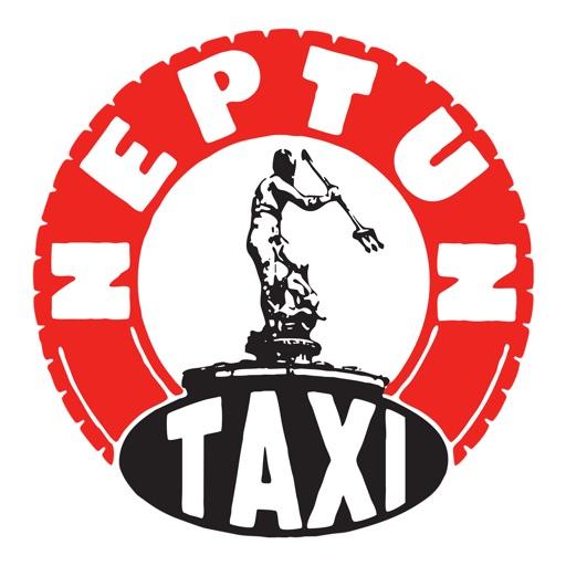 Neptun Taxi Gdańsk 19686