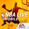 NBA LIVE Mobile Basketball Wiki