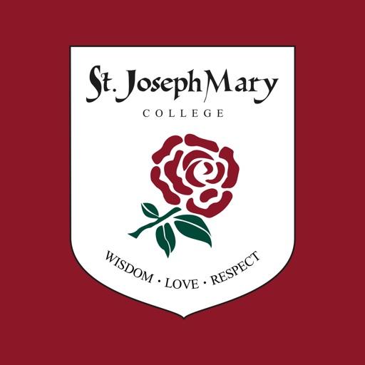 St. JosephMary College