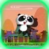 Panda Land - Adventure