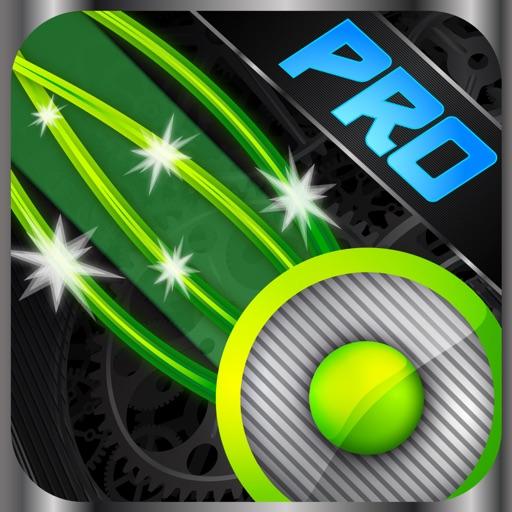 炫乐节奏3专业版:Tap Studio 3 PRO【音乐游戏】