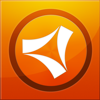 Intelius - Reverse Phone Lookup & Background Check