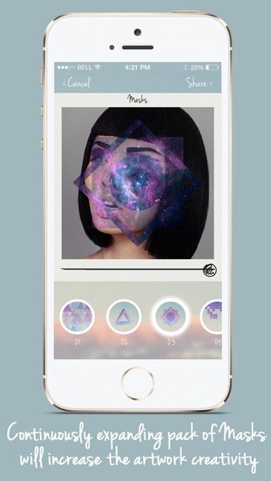http://is5.mzstatic.com/image/thumb/Purple128/v4/cd/c2/ae/cdc2ae9b-9a38-49ed-4e5f-d25ecf5b9d8e/source/392x696bb.jpg
