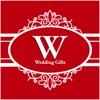 W-婚禮小物官方購物