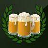 Trink: Das Trinkspiel