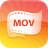 4Video MOV Converter - MP4/AVI - 4Videosoft Studio