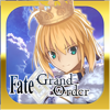 Fate/Grand Order (English) image