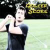 Golfer Score Wiki