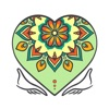 Sacred Heart Centre logo