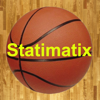 Dean Greabell - Statimatix  artwork