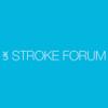 Stroke Association - UKSF 2017  artwork