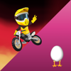 Skidos Bike Racing Kids Games