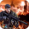 CS X Sniper Elite - Shot To Kill Combat 3D