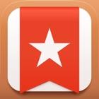 Wunderlist: To-Do List & Tasks icon