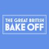 GBBO: Better Baking