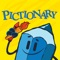 Pictionary�