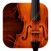 クラシック音楽: Vol. 1