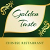 Golden Taste Toms River