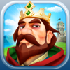 Goodgame Empire: Four Kingdoms Wiki