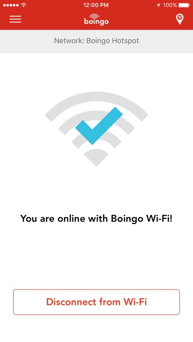 download Boingo Wi-Finder appstore review