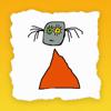 Sol-IQ Kids Wiki