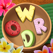 Word Beach: Word Games for Fun