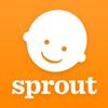 Sprout Bebê