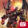 Order & Chaos 2: Redemption Wiki