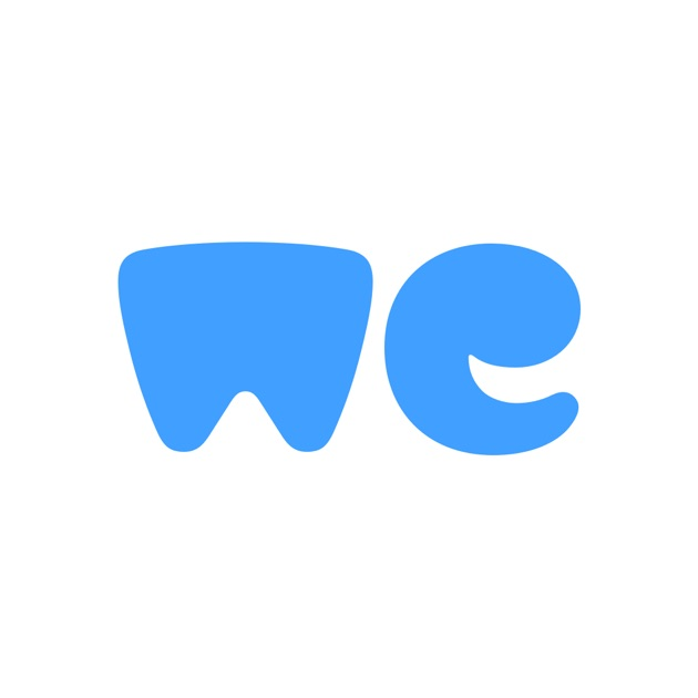 how to use wetransfer on ipad