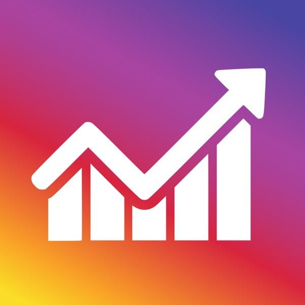Apk instagram followers | Instagram Followers Hack App  2019