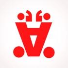 Aphos icon