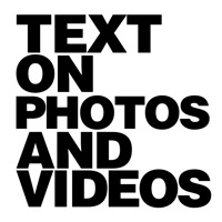 Text Caption On Photo.s Editor
