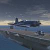 Tactical Flight: World War 2 Wiki