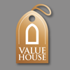Value House Wiki