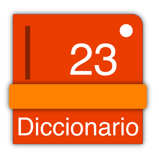Spagnolo 23 dizionario italiano spagnolo per strelka limited for Traduzione da spagnolo a italiano