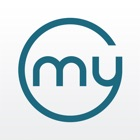 MyTime – Book Appointments For Anything icon