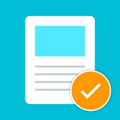 PDF Photos: Picture to PDF, JPG to PDF, PhotoGrid