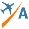 AirLex.eu