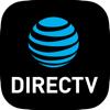 download DIRECTV App for iPad