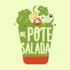 Mr. Pote Salada