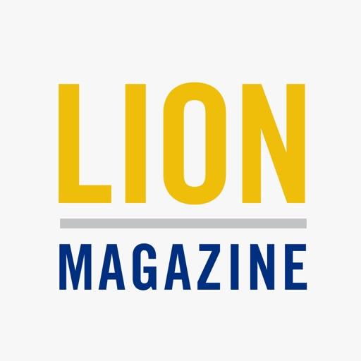 La Rivista LION Italiani
