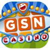 Game Show Network - GSN Casino: Slot Machine Games  artwork