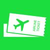 Flight deals: Easyjet&Volotea!
