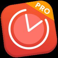 Be Focused Pro - Fokus-Timer für die Arbeit Icon