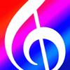 Music Tutor (Sight-reading)
