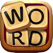 Word Connect ¤ - Zentertain Ltd.