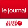 Ouest-France – Le journal